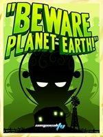 Beware Planet Earth PC Full EXE Descargar 1 Link 2012