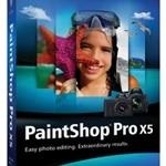 Corel PaintShop Pro X5 v15 Español Full Descargar 1 Link