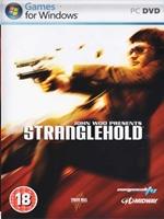 Stranglehold PC Full Español