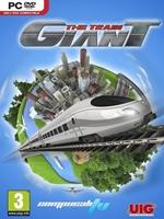 A Train 9 Extended Edition PC Full TiNYiSO Descargar 2012