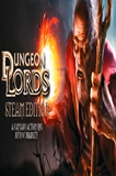 Dungeon Lords Steam Edition PC Full