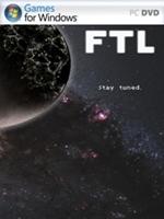 FTL Faster Than Light PC Full Descargar 1 Link 2012