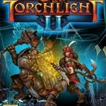 Torchlight 2 PC Full Español