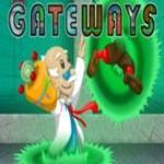 Gateways PC Full Theta EXE Descargar 1 Link 2012