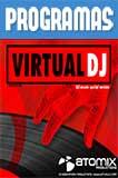 Atomix Virtual DJ Pro 8.2 Full Español