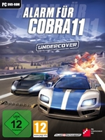 Crash Time 5 Undercover PC Full Español Reloaded Descargar 2012