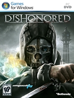 Dishonored PC Full Español Descargar 2012 POSTMORTEM