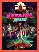 Hotline Miami v1.0 PC Full Theta Descargar 1 Link