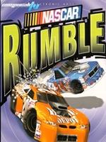 Nascar Rumble PC Full Descargar 1 Link Pocos Recursos