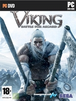 Viking Battle of Asgard PC Full Español