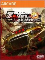 Zombie Driver HD PC Full Español TiNYiSO Descargar 2012
