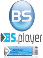 BS Player PRO Version 2.65.1074 Español