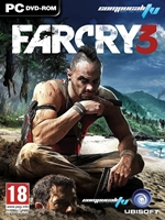 Far Cry 3 PC Full Español Descargar Reloaded 2012