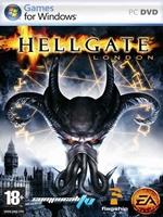 Hellgate London PC Full Español Descargar Juego