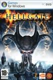 Hellgate London PC Full Español Descargar