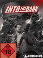 Portada de Into the Dark PC Full ISO SKIDROW Descargar Juego 2012