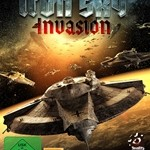 Iron Sky Invasion PC Full Español Reloaded Descargar 2012