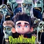 ParaNorman DVDRip Español Latino Película 2012