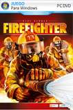 Real Heroes Firefighter Remasterizado PC Full Español