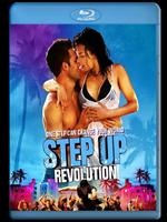 Step Up 4 Revolución 1080p HD Español Latino MKV 2012