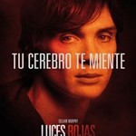 Luces Rojas DVDRip Español Latino Película 2012