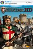 Stronghold Crusader HD Enhanced Edition PC Full Español