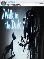 A Walk in the Dark Juego para PC Descargar 1 Link 2012