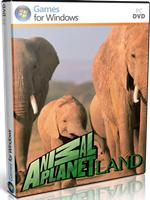 Animal Planet Land Edition Juego para PC en Español Descargar 1 Link