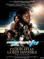 El Atlas De Las Nubes DVDRip Español Latino