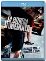 Premium Rush 1080p MKV Latino