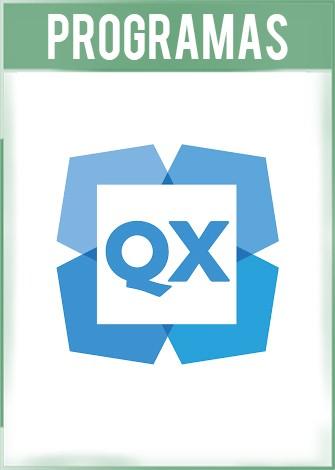 QuarkXPress 2019 Versión 15.0.2 Full Español