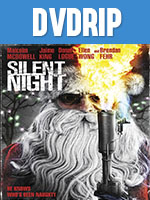 Silent Night DVDRip Latino