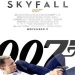 Skyfall 007 DVDRip Español Latino Pelicula 2012