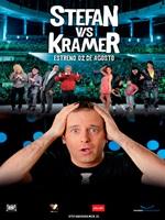 Stefan vs Kramer DVDRip Español Latino Película 2012