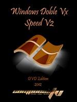 Windows XP SP3 Desatendido Full Español Doble Vx Speed V2 2012