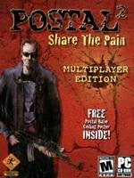 Postal 2 Share The Pain + Expansión Juego para PC 1 Link
