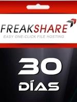 Venta de Cuentas Premium Netload Uploaded Freakshare Bitshare Premium