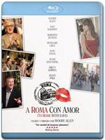 A Roma con Amor 1080p MKV Latino