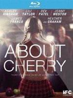 About Cherry 720p HD Subtitulos Español Latino