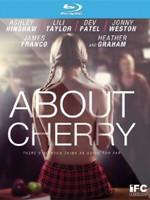 About Cherry 720p HD Subtitulos Español Latino