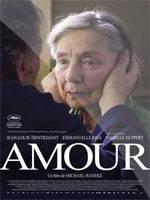 Amour DVDRip Subtitulos Español Latino 2012