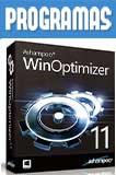 Ashampoo WinOptimizer 11.0 Full Final Español Optimiza tu Windows