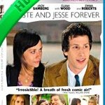 Celeste and Jesse Forever 720p HD Español Latino