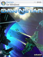 Dawnstar PC Full Español