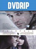Deadfall DVDRip Latino
