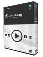 Demo Builder Versión 9.0.1
