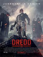 Descargar Dredd DVDR NTSC Español Latino Película 2012