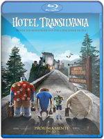 Hotel Transylvania 1080p HD MKV Latino