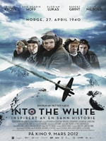 Into the White DVDRip Subtitulos Español Latino