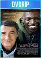 Intocable (2011) DVDRip Español Latino Película